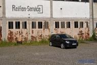 2014 06 09 Kaserne von MIPE3DE