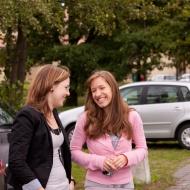 22. Hannover Treffen von Nico84