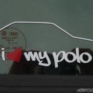 5. Polo-Stammtisch Ibbenbüren Apr. 2012 von motetus