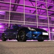 Toyota Celica T23 S Facelift von Polo9N-Lady