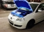 Polo 9N3 BlueMotion