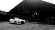 Audi A5 Carbio von r3g1m