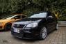 Polo 9N3 GTI CUP Edition von Endbozz