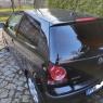 Polo 9N3 von Bastix