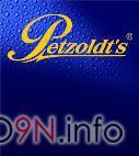 Mitglieder-Profil von Petzoldts(#18492) aus Hagen - Petzoldts präsentiert auf der Community polo9N.info seinen VW Polo