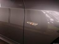 Seitenblinkleuchte Serie: Osram WY5W Glühlampe