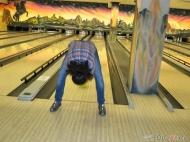 Bowling 2014.2 und