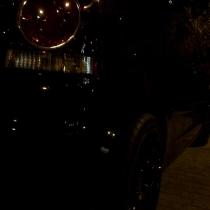 Mitglieder-Profil von PaoloLocoSi22(#14790) - PaoloLocoSi22 präsentiert auf der Community polo9N.info seinen VW Polo