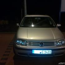 Mitglieder-Profil von darkness25(#18696) - darkness25 präsentiert auf der Community polo9N.info seinen VW Polo