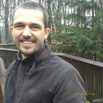 Mitglieder-Profil von Charly_R(#16324) aus Iserlohn - Charly_R präsentiert auf der Community polo9N.info seinen VW Polo