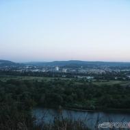Koblenz Vol .VI  von Tazman