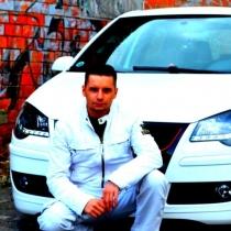 Mitglieder-Profil von Piwi81(#18436) aus Lengede - Piwi81 präsentiert auf der Community polo9N.info seinen VW Polo