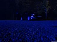 Nachtaufnahmen von Skyhigh