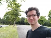 Mitglieder-Profil von -creez-(#23160) aus Ulm - -creez- präsentiert auf der Community polo9N.info seinen VW Polo