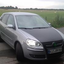 Mitglieder-Profil von 0815Polo(#15770) - 0815Polo präsentiert auf der Community polo9N.info seinen VW Polo