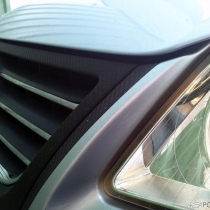Mitglieder-Profil von Fabo(#17914) aus Kappeln - Fabo präsentiert auf der Community polo9N.info seinen VW Polo