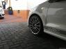 Polo 6R WRC von black_velvet