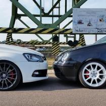 Mitglieder-Profil von andymacht(#8732) aus wanzleben - andymacht präsentiert auf der Community polo9N.info seinen VW Polo