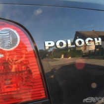 Mitglieder-Profil von ersgutervogel(#8358) aus Recklinghausen - ersgutervogel präsentiert auf der Community polo9N.info seinen VW Polo