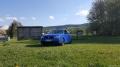 Ein kleiner Besuch an der Innerdeutschen Grenze in Grossensee