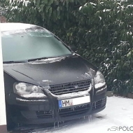 Polo 9N3 von Baldur91