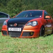 Mitglieder-Profil von nizde-kroatien(#3554) aus Varazdin - nizde-kroatien präsentiert auf der Community polo9N.info seinen VW Polo