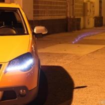 Mitglieder-Profil von BentoKing(#2796) aus Spanien - BentoKing präsentiert auf der Community polo9N.info seinen VW Polo