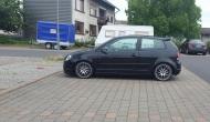 Polo 9N3 GTI CUP Edition von lichtenauer
