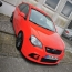 Polo 9N3 GTI CUP Edition
