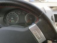 Polo 9N3 GTI von Redhot