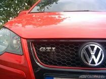 Mitglieder-Profil von Redhot(#3432) aus Berlin - Redhot präsentiert auf der Community polo9N.info seinen VW Polo