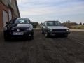 Polo GTI 2007 und Polo G40 1989