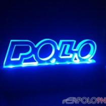 Mitglieder-Profil von lex600(#3567) aus Wartjenstedt - lex600 präsentiert auf der Community polo9N.info seinen VW Polo