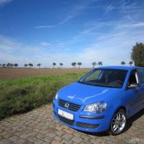 Mitglieder-Profil von Mystery0801(#10700) aus Roßbach - Mystery0801 präsentiert auf der Community polo9N.info seinen VW Polo