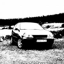 Mitglieder-Profil von Checkster(#15411) aus Wolfhagen - Checkster präsentiert auf der Community polo9N.info seinen VW Polo