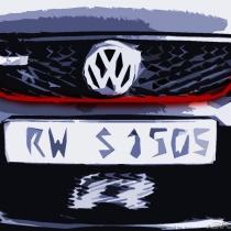 Mitglieder-Profil von DDanu(#16978) aus Rottweil - DDanu präsentiert auf der Community polo9N.info seinen VW Polo