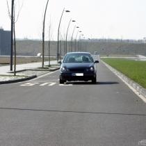 Mitglieder-Profil von Domme18(#17499) - Domme18 präsentiert auf der Community polo9N.info seinen VW Polo