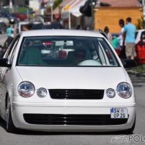 Mitglieder-Profil von Finest9N(#7840) aus Niederwerrn - Finest9N präsentiert auf der Community polo9N.info seinen VW Polo