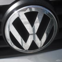 Mitglieder-Profil von GonZZo(#16659) aus Nürnberg - GonZZo präsentiert auf der Community polo9N.info seinen VW Polo