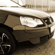 Mitglieder-Profil von mone0701(#17198) aus Frittlingen - mone0701 präsentiert auf der Community polo9N.info seinen VW Polo