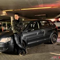 Mitglieder-Profil von Mr. Freeze(#18768) - Mr. Freeze präsentiert auf der Community polo9N.info seinen VW Polo