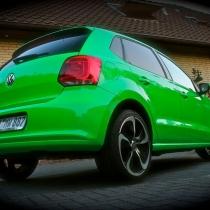 Mitglieder-Profil von o.02k11(#16450) aus Rhauderfehn - o.02k11 präsentiert auf der Community polo9N.info seinen VW Polo