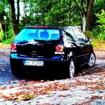 Mitglieder-Profil von OLI_9N(#16567) aus Hamburg - OLI_9N präsentiert auf der Community polo9N.info seinen VW Polo