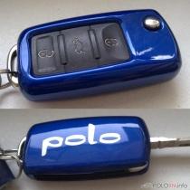 Mitglieder-Profil von rAyDeN29(#16337) aus Berlin - rAyDeN29 präsentiert auf der Community polo9N.info seinen VW Polo