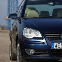 Mitglieder-Profil von Schnagelz(#15877) aus Voerde - Schnagelz präsentiert auf der Community polo9N.info seinen VW Polo
