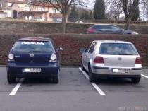 Mitglieder-Profil von skyline07(#18841) aus nähe Fulda - skyline07 präsentiert auf der Community polo9N.info seinen VW Polo