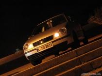 Mitglieder-Profil von sunnymaus(#16499) aus eilenburg - sunnymaus präsentiert auf der Community polo9N.info seinen VW Polo