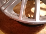 Polo-Teile von Thomas92