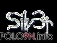 Mitglieder-Profil von Silv3r(#18045) aus Hamburg - Silv3r präsentiert auf der Community polo9N.info seinen VW Polo