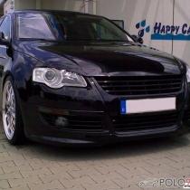 Mitglieder-Profil von 3c-555(#17664) - 3c-555 präsentiert auf der Community polo9N.info seinen VW Polo